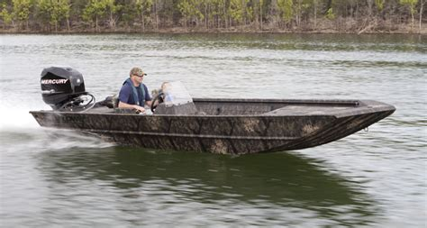 boat paint at lowes 301 moved permanently