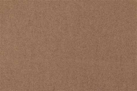 best outdoor fabric solution dyed acrylic boat top outdoor fabric in pecan