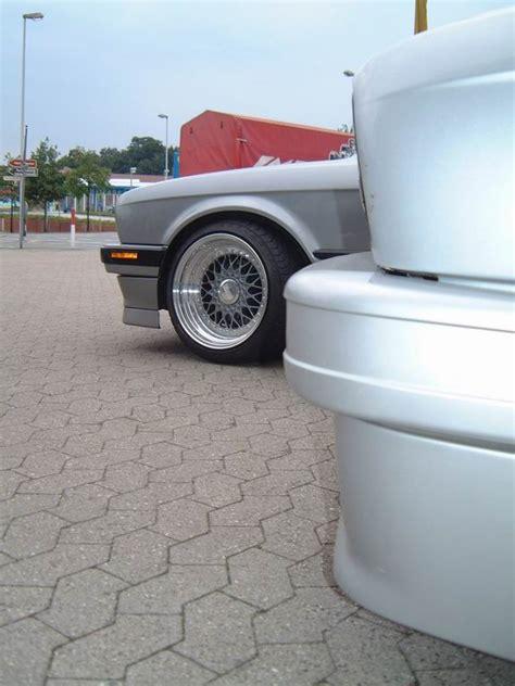 Versicherung F R Autoh Ndler by Www E30 De Fotostory