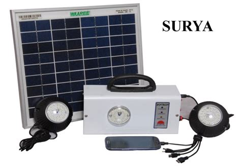 solar lighting solar light solar lantern