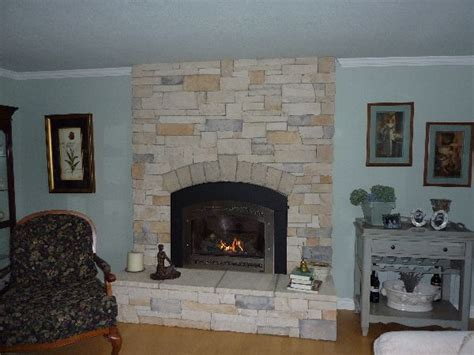 fireplace remodel seattle chimney repair masonry
