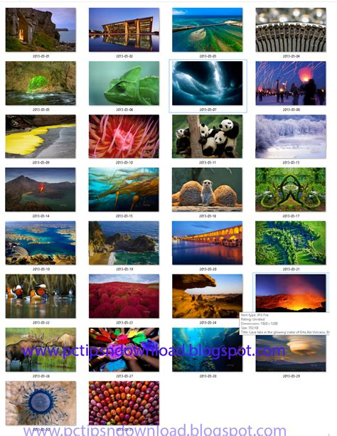 Wallpaper Rar Free Download | photo collection software free download xcombear