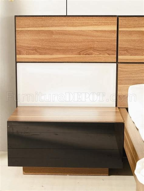 queen headboard with built in nightstand modern bedroom with oversized headboard built in nightstands