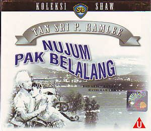 film malaysia pak belalang download divx nujum pak belalang movie by kurtisdurr on