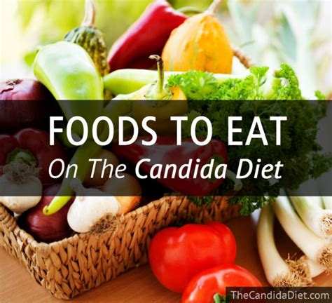 candida diet snacks foods to eat on the candida diet