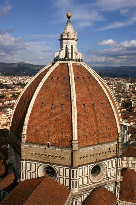 cupola brunelleschi cupola di santa fiore brunelleschi inchiostro