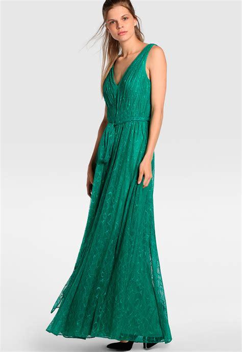 vestidos de fiesta largos corte ingles vestidos de fiesta largos el corte ingles vestidos de