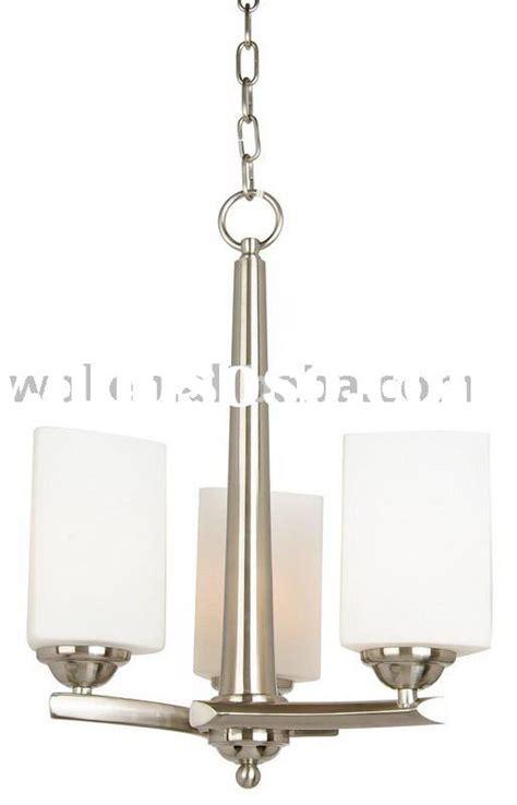 Hall Lantern Pendant Light Foyer Fixture For Sale Price Residential Light Fixture Manufacturers