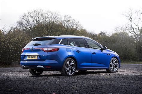renault megane estate renault megane estate gt specs photos 2016 2017 2018