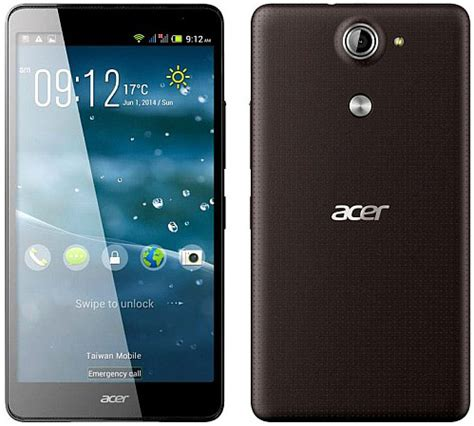Hp Asus E700 acer liquid x1 pictures official photos