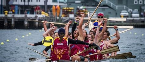 dragon boat festival 2017 queens nzct wellington dragon boat festival 2017 wellington