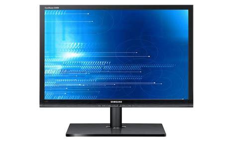 best computer screens choosing the best computer screen computer stories