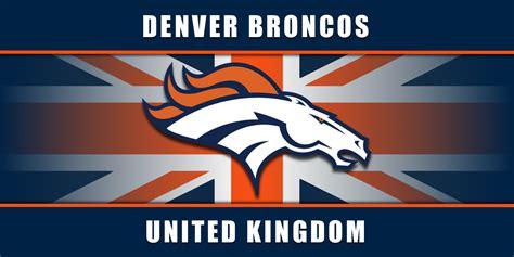 denver broncos logo sport logonoid com your home for american football nfl travel packages