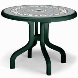 Swings For Patio Round Plastic Patio Table And Chairs Round Plastic Patio