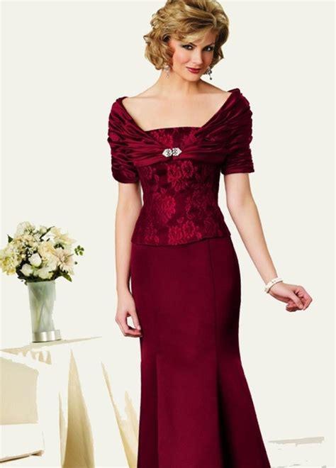 Macys mother of the bride dresses   2017 trends
