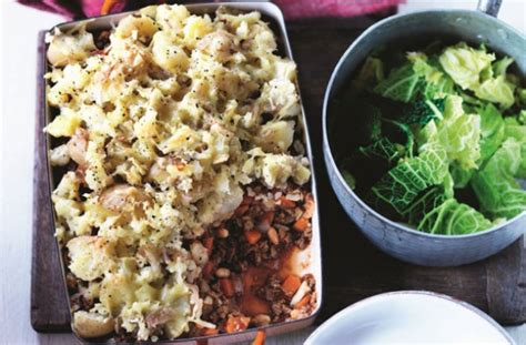 Quorn Mince Cottage Pie by Slimming World S Quorn Cottage Pie Recipe Goodtoknow