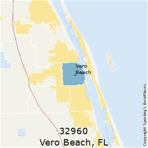 zip code map vero beach fl best places to live in vero beach zip 32960 florida