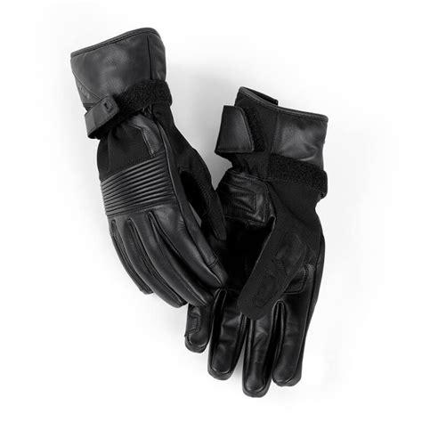Bmw Motorrad Allround Gloves by Allround Gloves Bahnstormer Motorrad