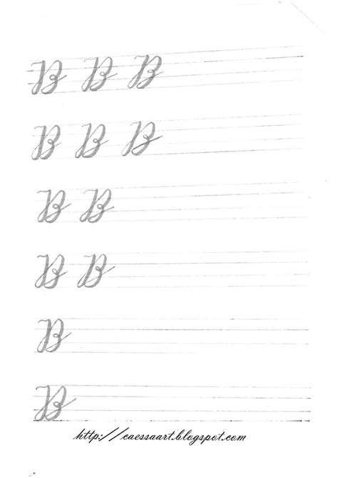 Aprender Lettering Pdf