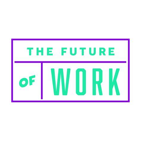 future  work summit  atlantic