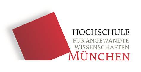 Hochschule Munchen Bewerbung Login Hochschule M 252 Nchen Fakult 228 T F 252 R Angewandte