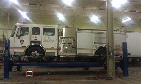 weis truck trailer repair llc rochester ny truck repair