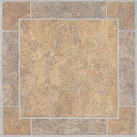 home dynamix flooring vinyl tile 7694 beige