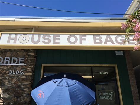 house of bagels house of bagels now offering sushi in downtown walnut creek beyond the creek