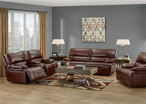 Living Room Furniture Chicago by Living Room Sets Chicago Modern House