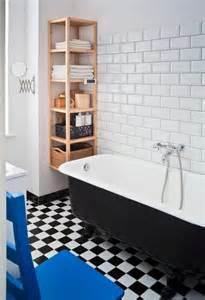 Bathroom Decorating Ideas On A Budget Colors Small Bathroom Ideas Retro Design Wood Wall Shelf Home