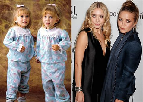 mary kate and ashley full house soleil moon frye the olsen twins lark voorhies where are they now