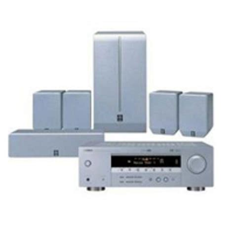 wireless home yamaha wireless home theatre system