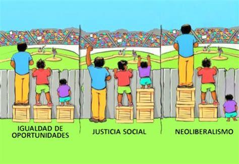 imagenes sobre justicia social 191 es posible la justicia social