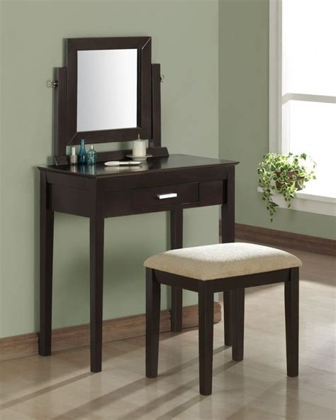12 amazing bedroom vanity table and chair ideas 1000 ideas about dressing table modern on pinterest