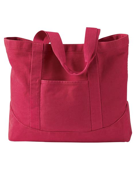 cheap wholesale canvas tote bags blank canvas tote bags
