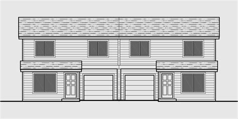 2 family house plans 2 family house plans home design and style
