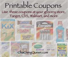 walmart in store printable grocery coupons chuck e cheese coupons june 2017 july 2017 printable