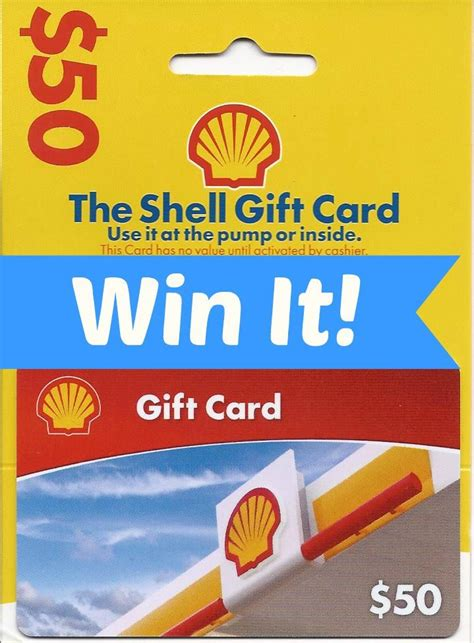 Speedway Gift Card Online - 25 unique gas gift cards ideas on pinterest gift card store gift card cards and