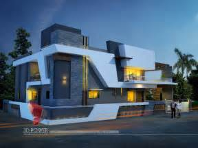Home Design Ideas 3d 3d Home Designs Design Architecture And Art Worldwide