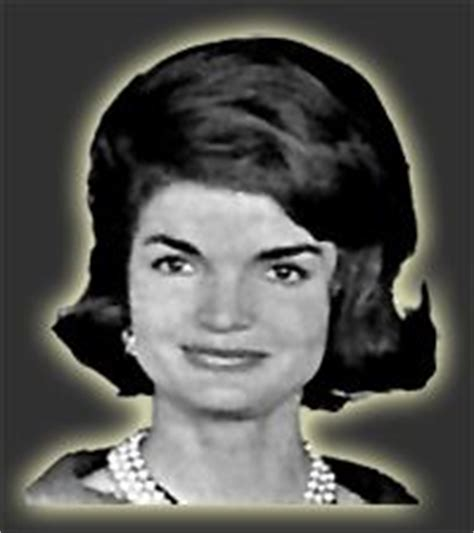 jackie kennedy bouffant 1000 images about jackie kennedy s hairstyles on