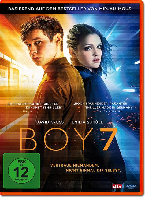 film blu ray zacina sie boy 7 dvd filme world of games