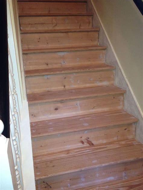 interior stairs makeover hometalk