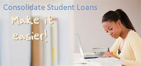 college loans student loans refinancing