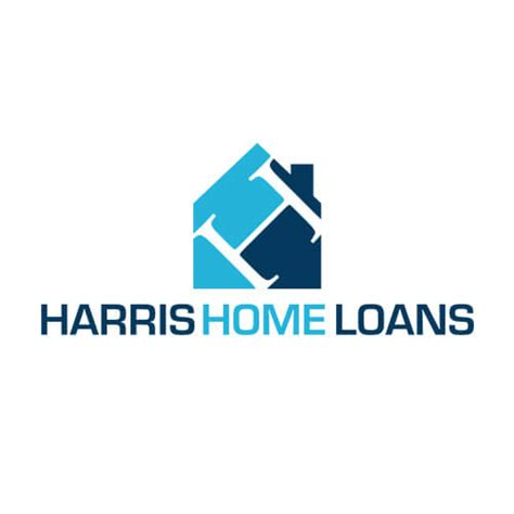 harris home loans magus digital media