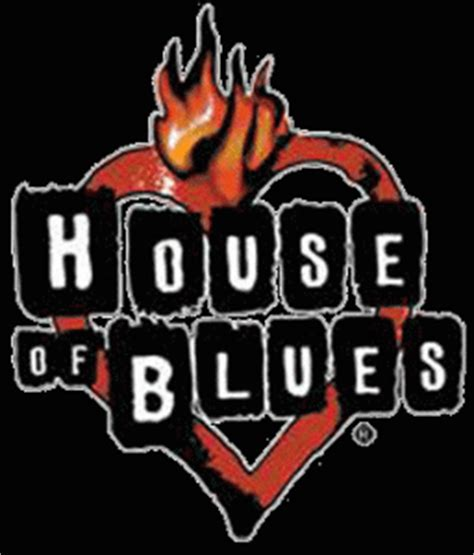 crossroads house of blues crossroads at house of blues anaheim the disney food blog