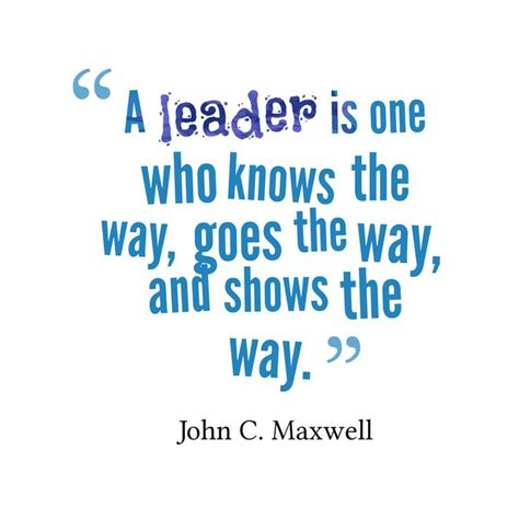 Leadership Quotes Best 25 Leadership Quotes Ideas On
