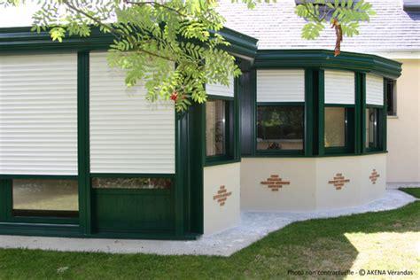 store pour veranda akena 2180 stores v 233 randa