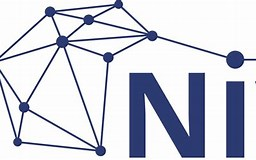Image result for Nivico Headquarters