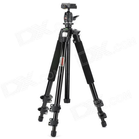 Tripod Hp 1 M cheap 1 5m aluminum alloy digital tripod 5kg load max