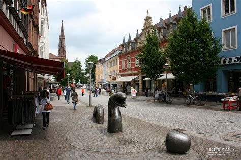 offenburg germany image gallery offenburg germany citiestips com